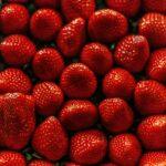 pexels-oleg-magni-2209382